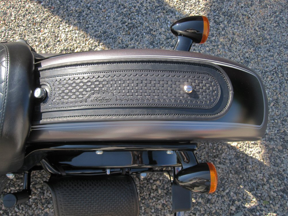 Softail Slim sous tous ses angles ! - Page 9 948292IMG1591