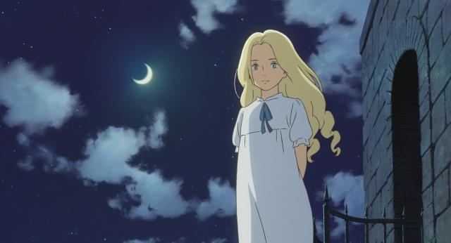 [Ghibli] Souvenirs de Marnie (14 janvier 2015) 948475souvenirsdemarnie11