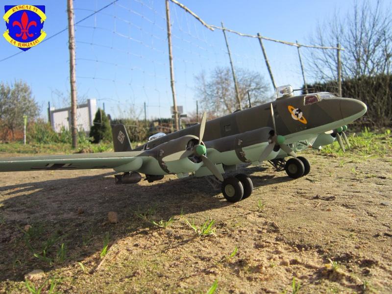 """FW200C-4 """"Condor"""" C-4 par Pascal 94 948660IMG0180L"""