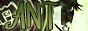 Nom du forum