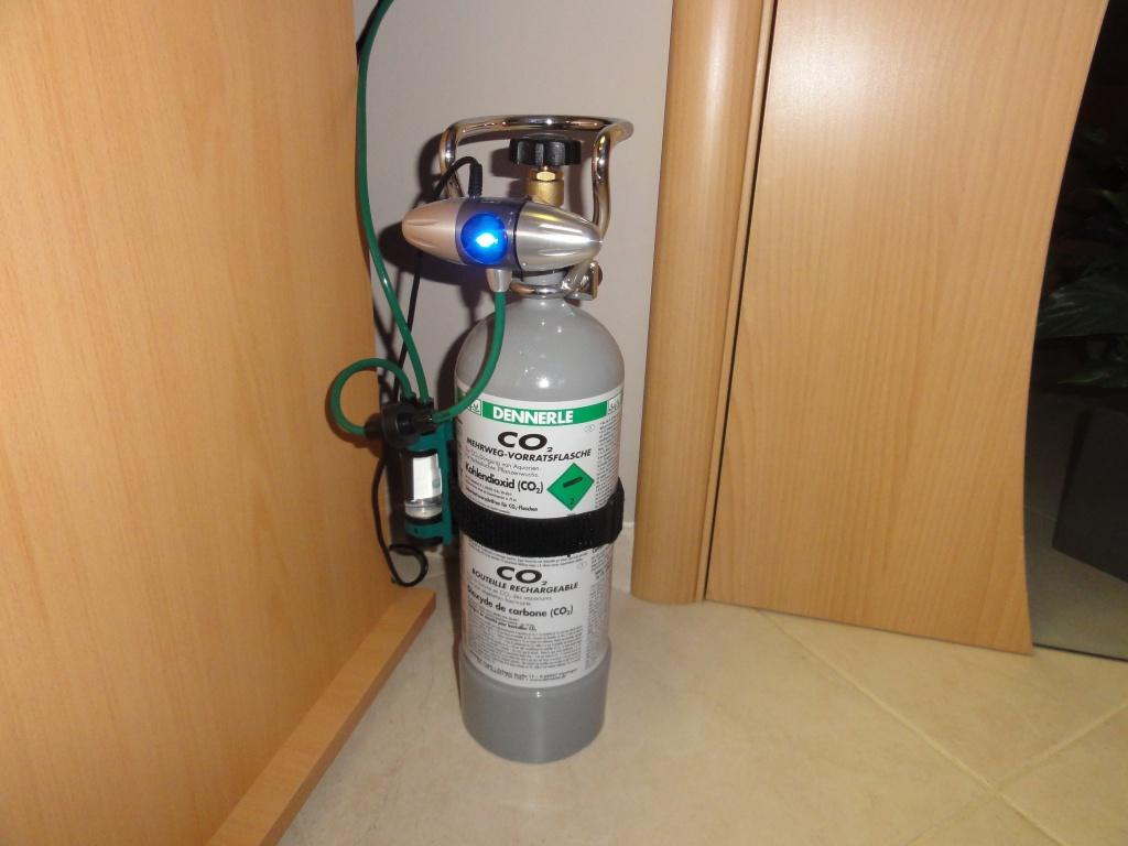Projet Aquatlantis Evasion 200 x 60 x 75 - 830 litres - Page 7 948933DSC01355