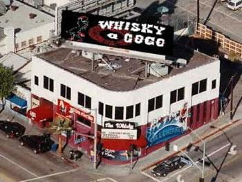 Los Angeles (Wisky A Go Go)  : 18 septembre 1968 949426whisk003