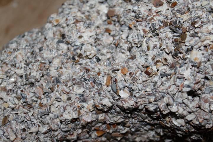 réalisation de pierres artificielle pour récifale 949453PXR_IMG_0018