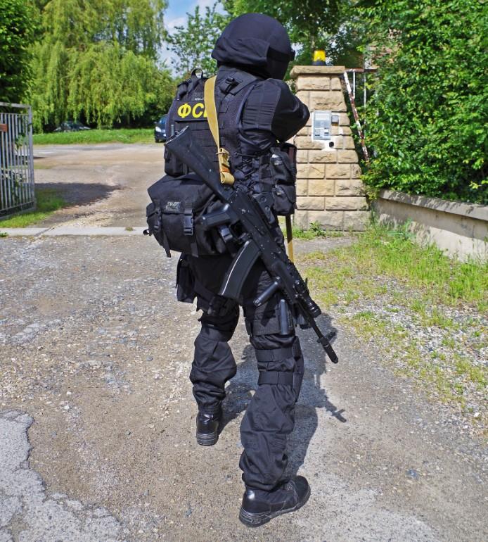 Black Unit FSB 94954220130609195706