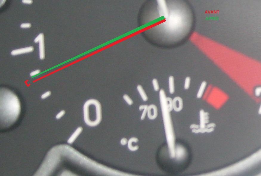 Comment retrouver, et/ou conserver la forme de son moteur ? - Page 11 95020359881SL730089