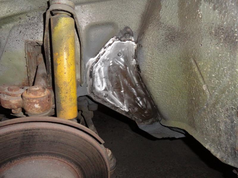 Projet coupé 2 litres - Page 2 950632DSC03241redimensionner
