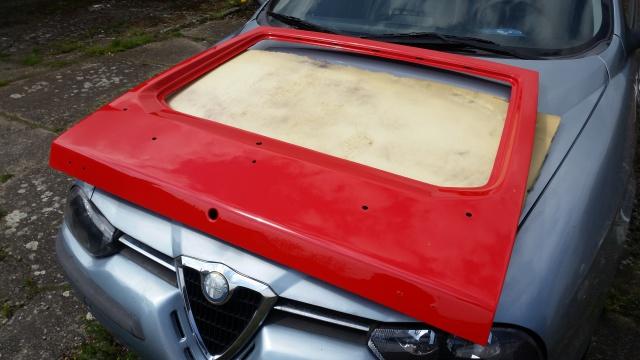 Fiat Ritmo 130 TC Abarth '84 en static sur Compomotive !! - Page 2 95103420160419135320