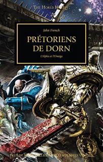 Programme des publications Black Library France pour 2017 95105361WY6Xw1SyL