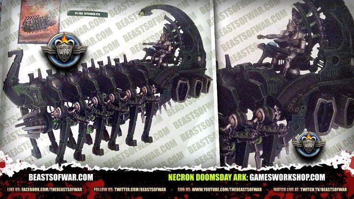 [40K] Le Retour des Nécrons 1ère et 2ème vague - 2012 951337necronpreview7