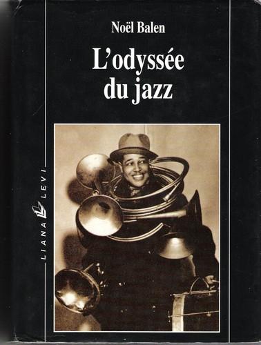 Culture Jazz & Livres 951444lkjhgfds