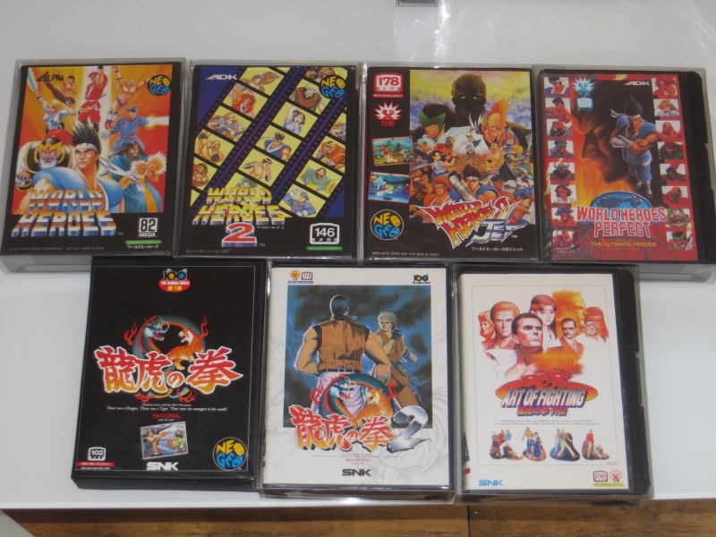 florent1980 La collection Neo Geo AES et MVS! 951798IMG0876
