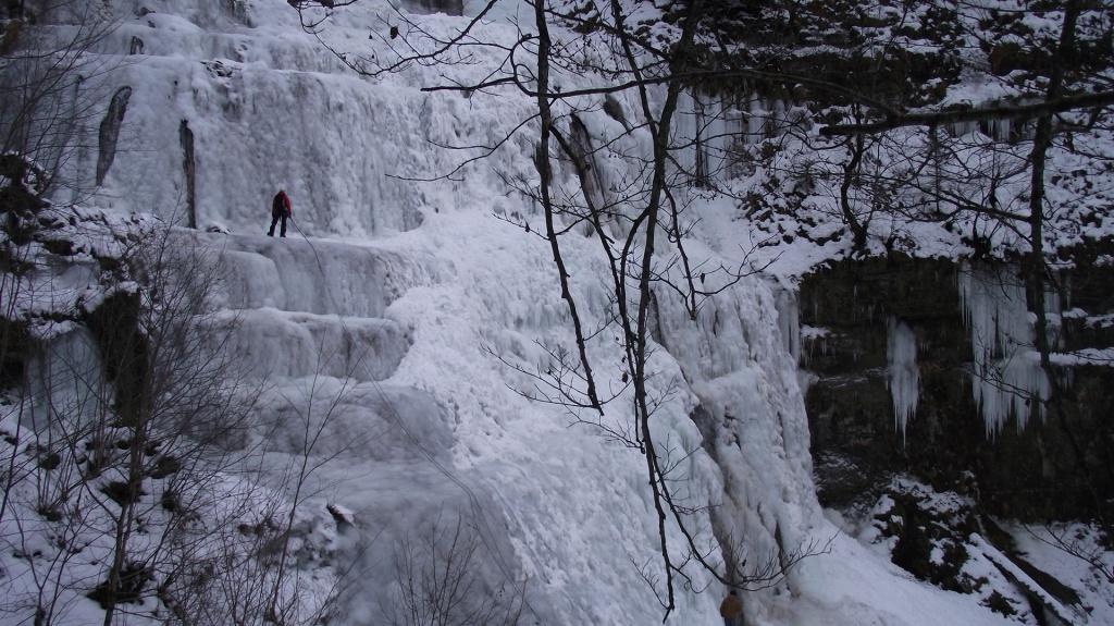 Les cascades du Hérisson 952181CascadesduHerisson01201726
