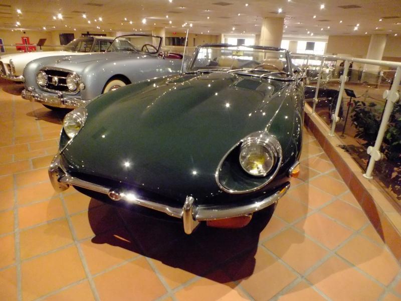 Monaco et le Prince 952449DSCF4902