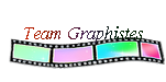 Créateur (trice) de tutoriels