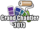 Gazette 224 953059Grandchantieer2013