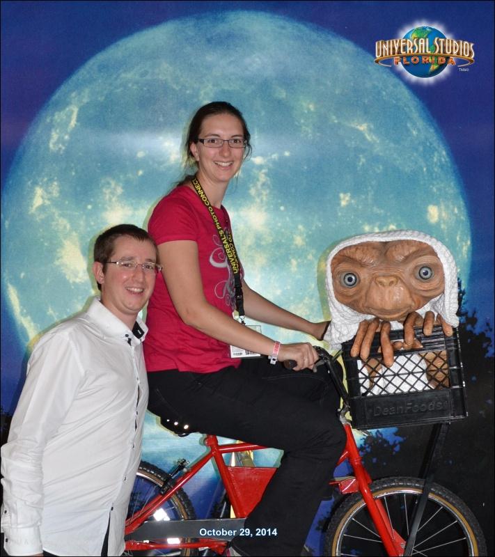 [18-31 octobre 2014] Voyage de noces à Walt Disney World et à Universal - Page 25 953206120116353162216