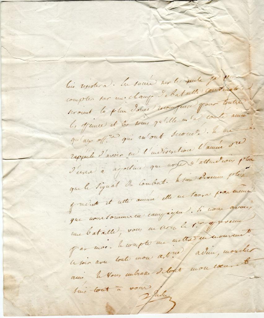la campagne d'Espagne 1808 - 1814 953474scan26