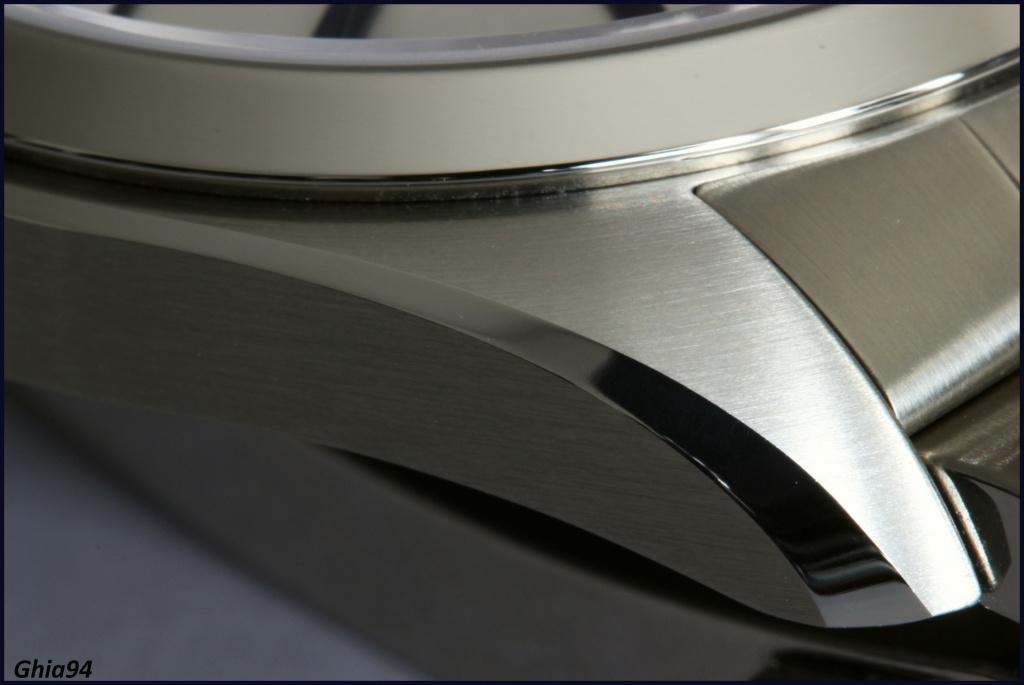 Eterna - ETERNA KonTiki blanc cassé de PITHIVIERS - Page 6 9536915805