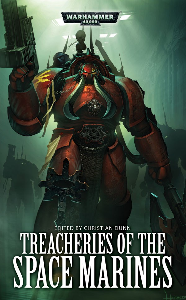 Treacheries of the Space Marines 953839treacheriesofthespacemarines