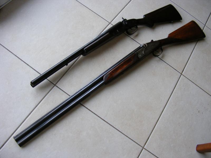 Mes armes [MaJ le 23/08/12] 9539439521