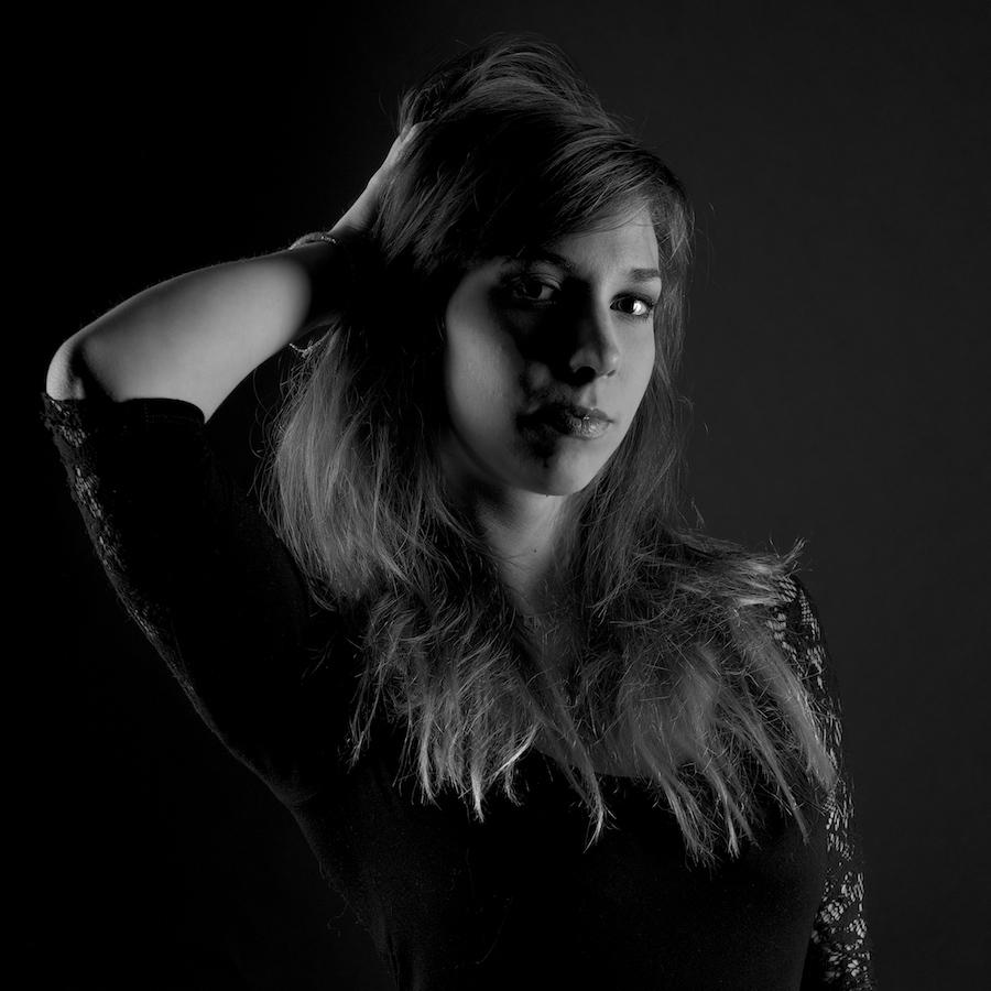 WE photo portrait studio à Houmart les 29 & 30 mars 2014 - les photos 95435220140330a7681610501