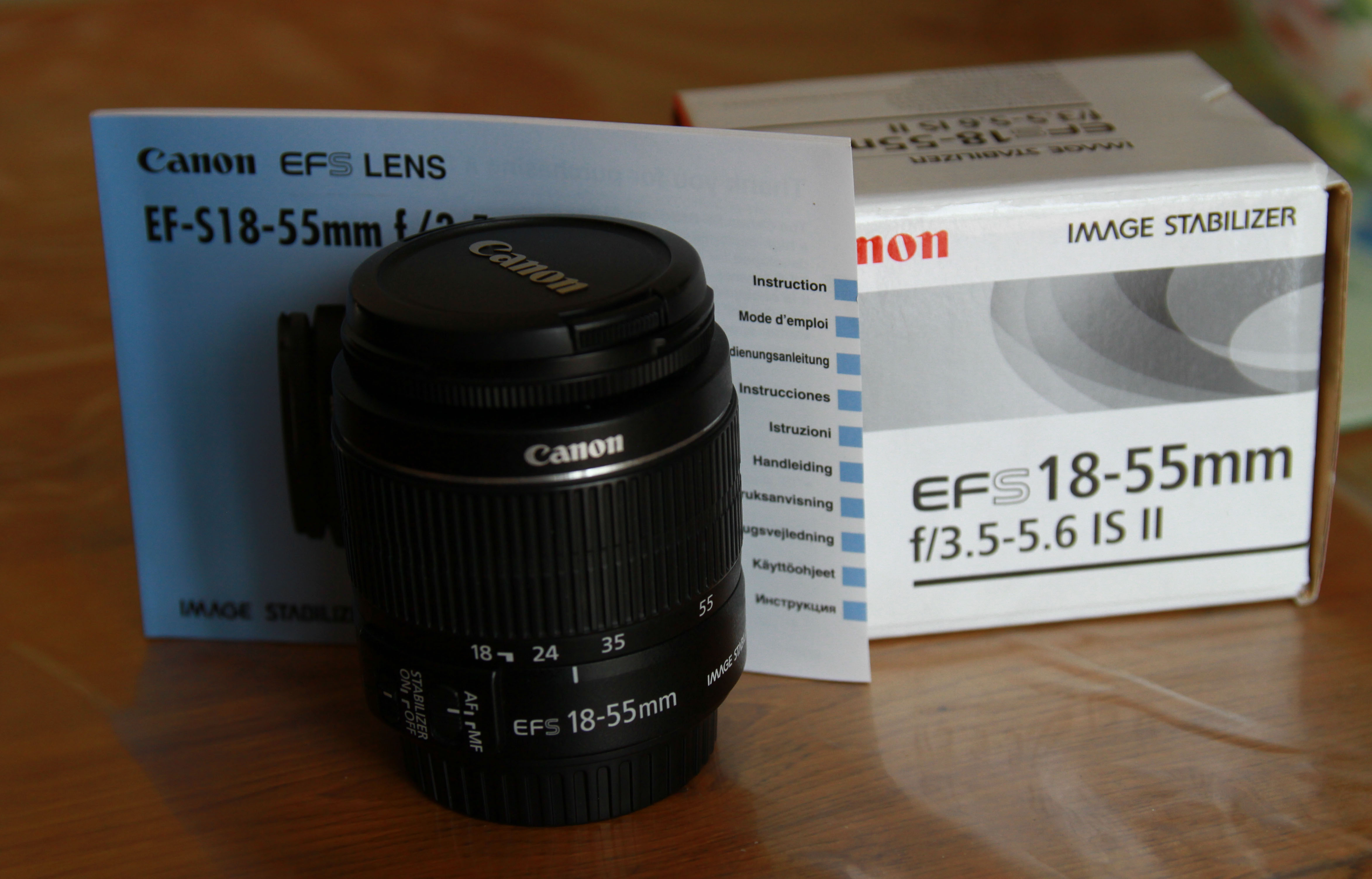 Objectif CANON 954460IMG8361bis