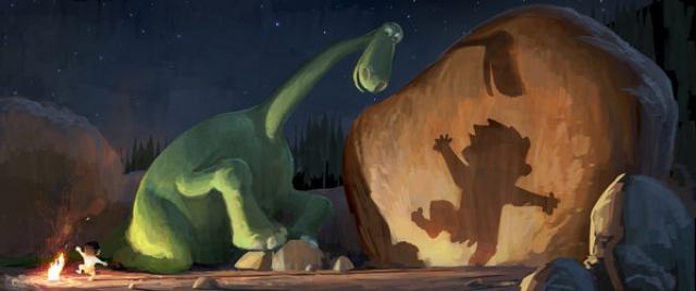 Le Voyage d'Arlo [Pixar - 2015] - Page 6 954553tgd1