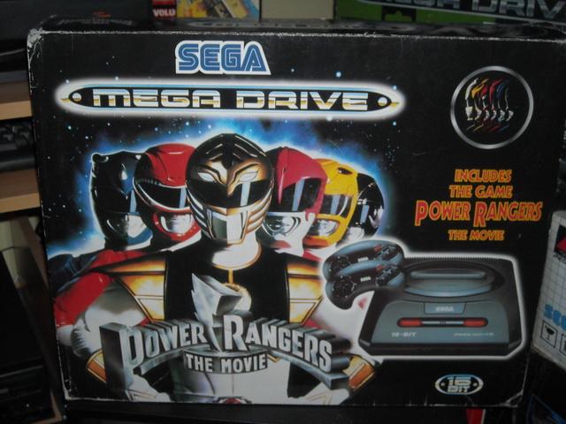 Sega c'est plus fort que toi - Page 2 9553676423