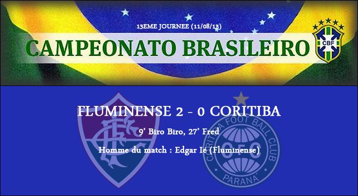 [FIFA 14] [Carrière Matix] Fluminense (Un Suisse au Brasileiro) - Page 2 9557168613