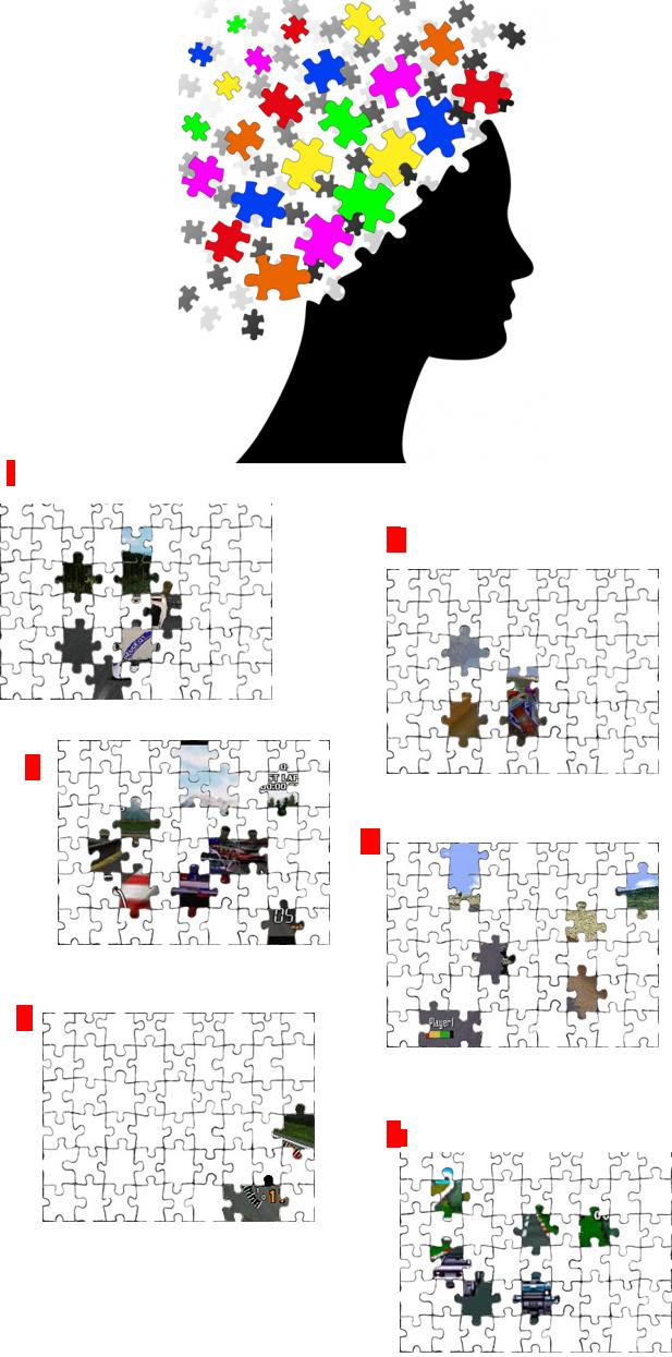 Terminé - Semaine 3 - Mini Jeu n° 2 955735minig2307