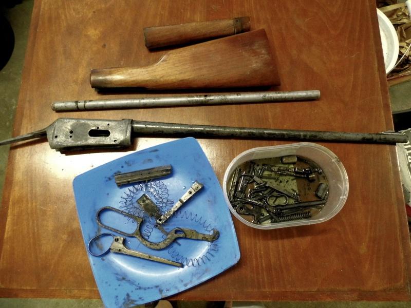 La Winchester de Bouffaleau Grill - Page 2 956361winch94498prpaantirouille