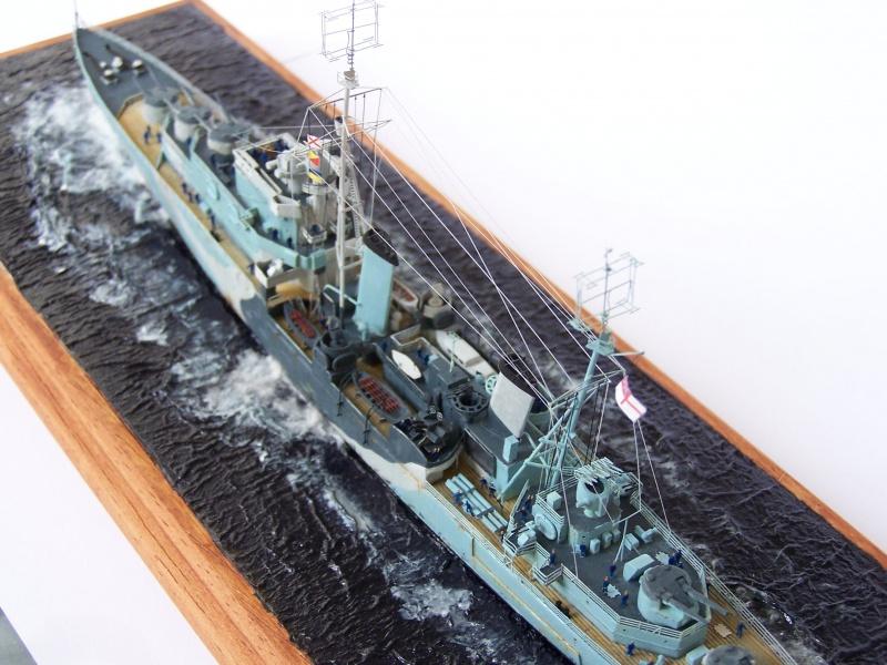 Hms Argonaut Croiseur classe Dido 956767HmsArgonaut072