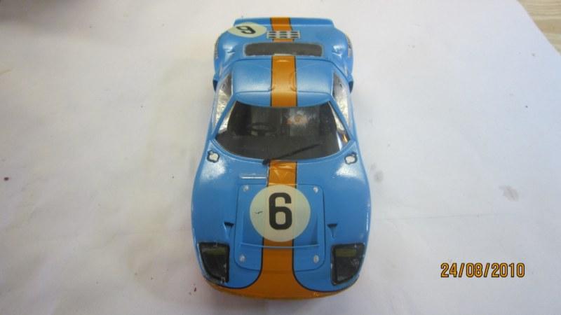 Ford GT 40 au 1/24ème 957267IMG_2551__800x600_