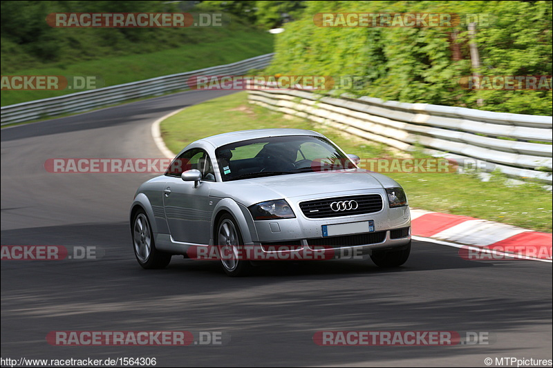 Zurma's mobile : Audi TT 225 Quattro. - Page 2 957291421