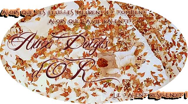 Les quatres saisons (thème forum) 957523enttecopie