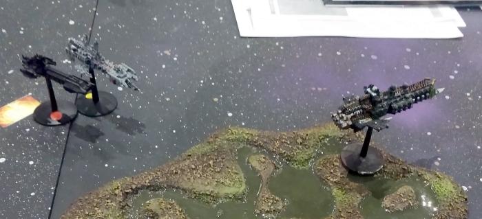 [Incident d'Hygin - T5] - [SM vs Navy] Gros bordel spatial chez Sky Marshal généré par Adruss ! 95759820150318220641
