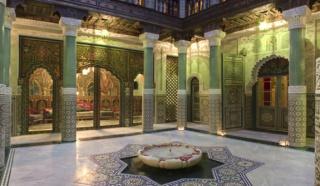 Essaouira.... 957649biget271riadsessaouira