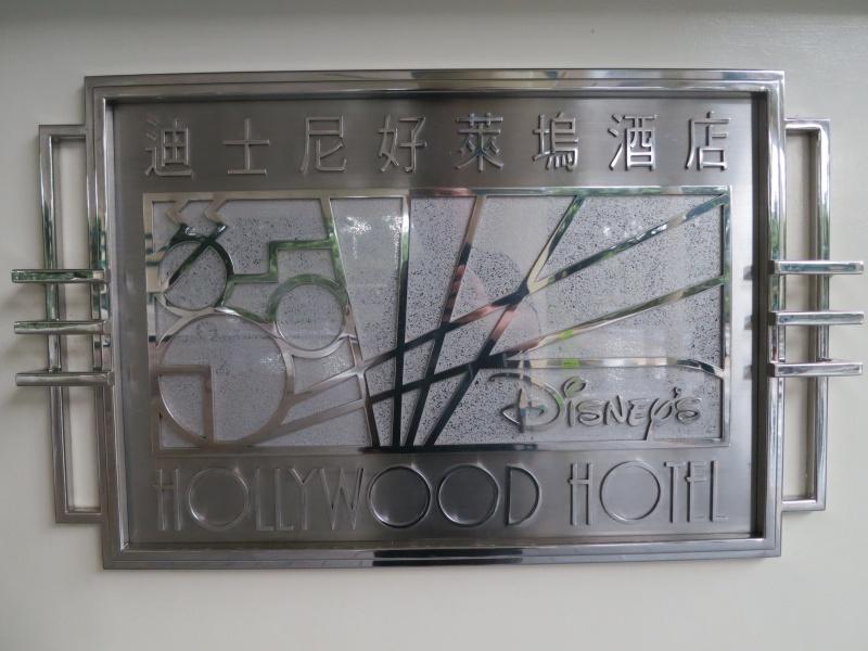 Trip Report - Hong Kong Disneyland HKD Chine Macau Hong Kong Ocean Park - Aout Septembre 2013 957755IMG8686