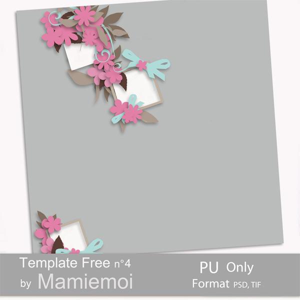 FAN page  Mamiemoi maj 05/02/2014 - Page 2 957789prevtemplateMamiemoi