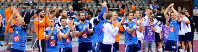 Mondial de handball 2015 [Qatar] 959022IMG8030copie