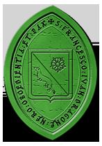 Registro dei Sacramenti - Pagina 2 960006Fuego2806V