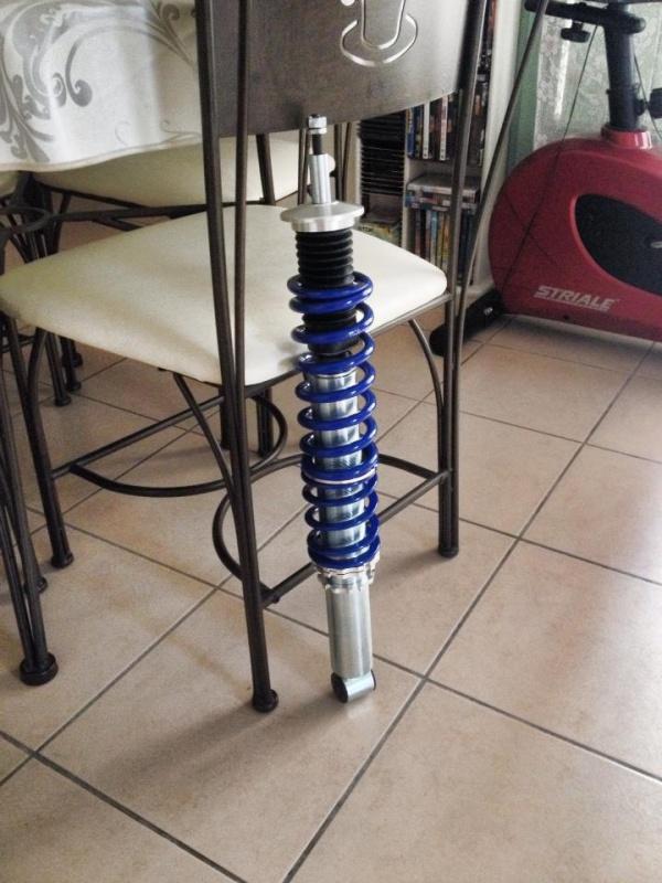 Golf 2 Harlekin Prepa 2K15 BBS RM 8.5x15 - Page 2 960188150899102014421693681672112791863n
