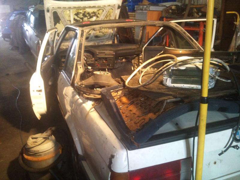Mon BMW 323i E30  BAUR 960200DSC1852