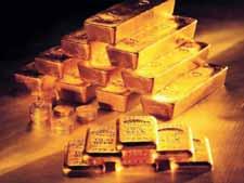 الذهب.. أصل العجب 960428Pictures_2010_10_16_be1989d4_d127_4d2c_9268_95b0c67fa564