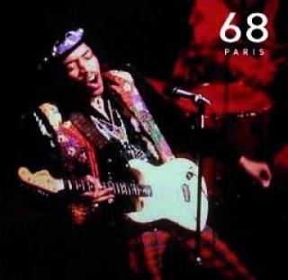 Qu'écoutez-vous de Jimi Hendrix en ce moment ? - Page 40 96054619680129OlympiaParis01