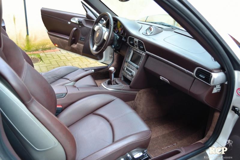 Topic unique : Posez vos questions à Renov'Car Passion -> ND Car Care - Page 37 960726DSC0042