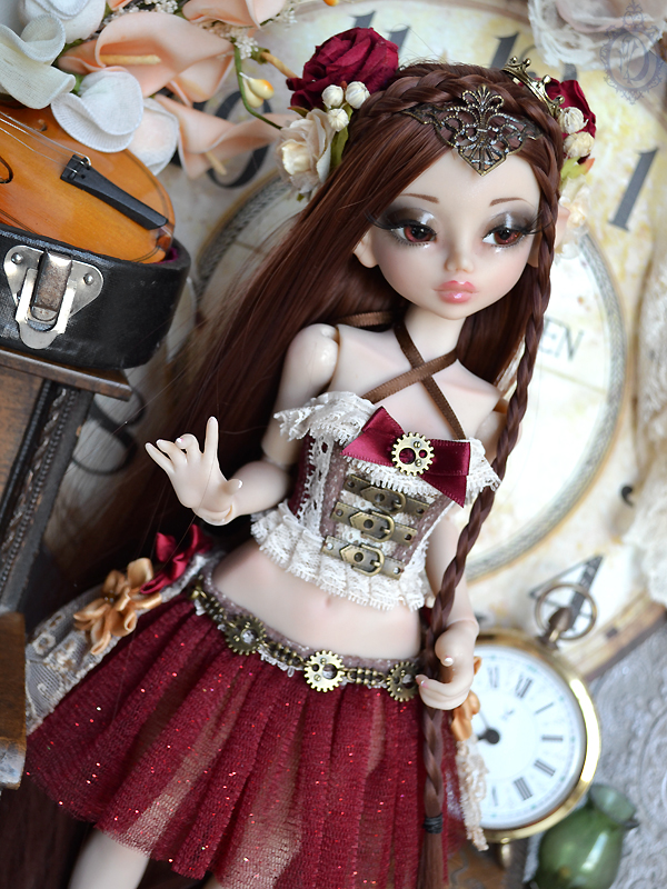 † Mystic Dolls † - A vérouiller, merci ^^ - Page 63 961163LysriaDreamingDGP01