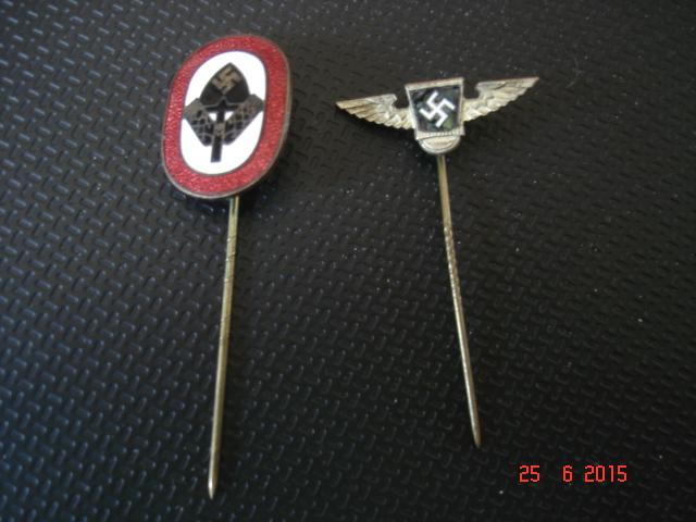 postez vos épinglettes allemandes WW2 961212DSC09903