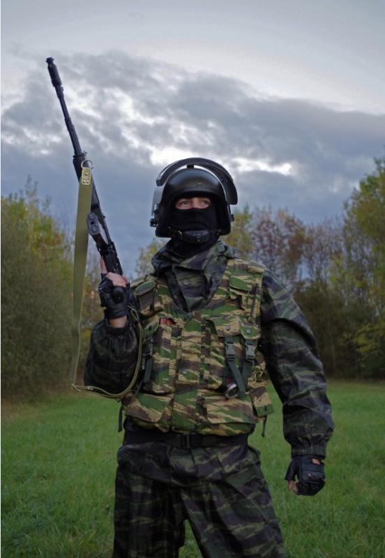 MVD 2nd chechnya (kamysh) 96206720141006204140