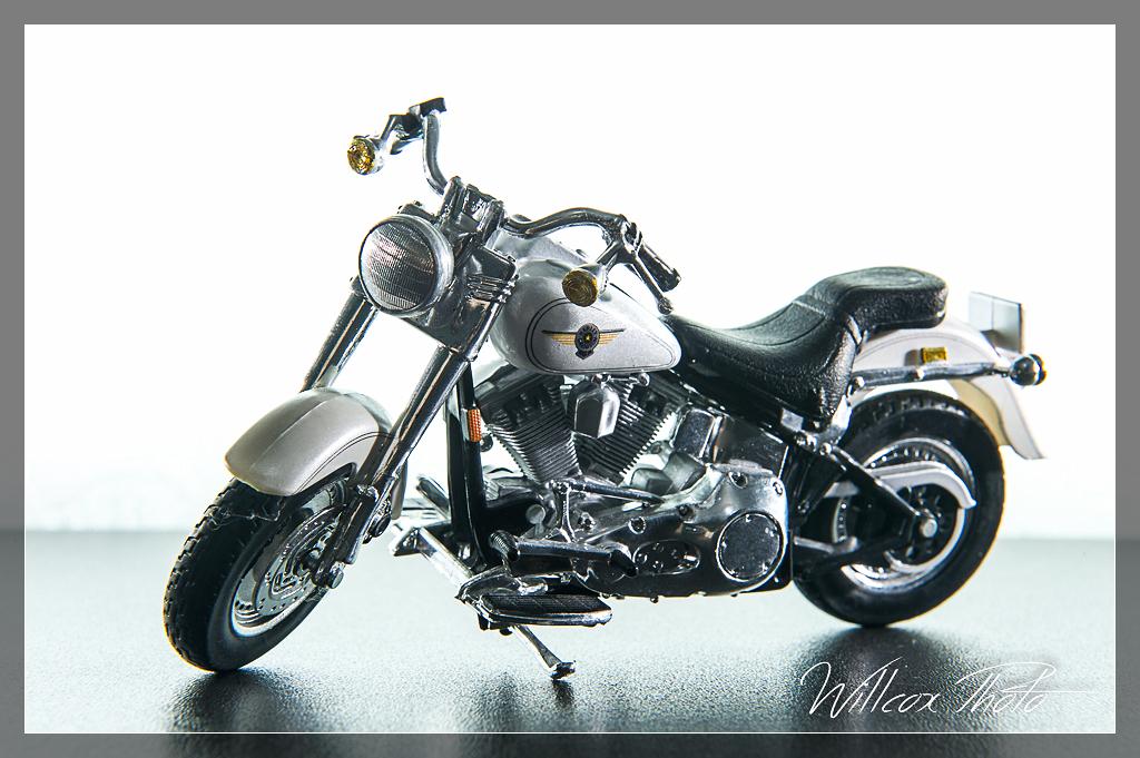 Yongnuo YN560-III + YN560-TX 962089D3S6807BorderMaker